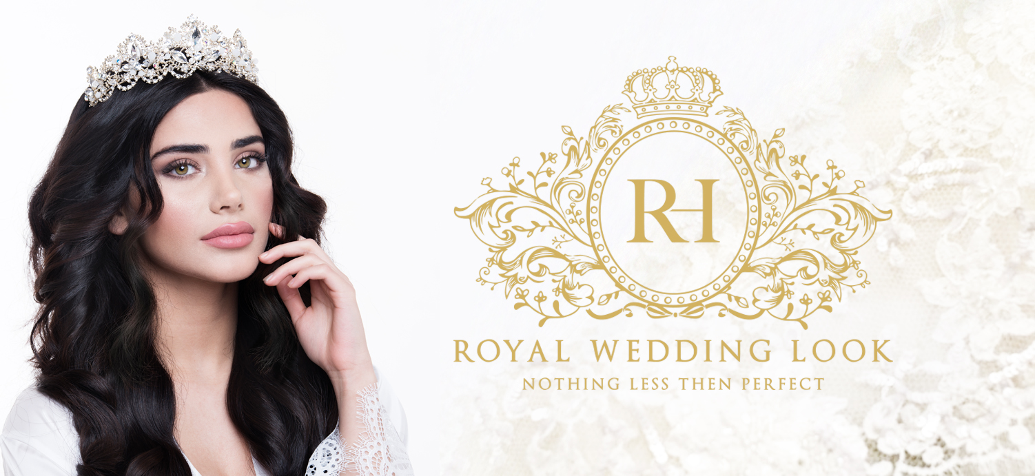 RH-banner-2020-royal-wedding-look