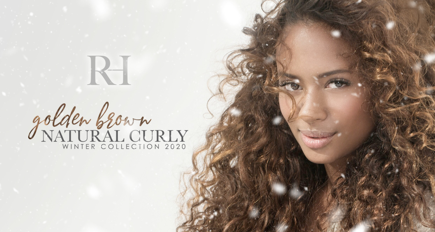banner-natural-curly-snow-2020